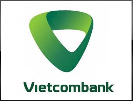 vietcombank đang thanh ký đất bình dương giá rẻ 79tr/1 nền , 410tr/1 dãy trọ 2782598