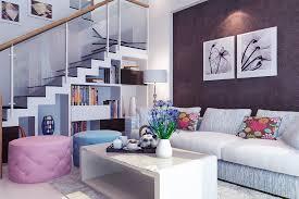 Bán căn hộ cao cấp VinHomes Liễu Giai nơi thiên đường của cuộc sống 2937054
