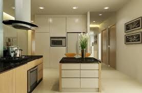 Cho thuê căn hộ cao cấp giá rẻ riverside Residence,Nguễn Lương Bằng,q7.View thoáng mát 4380142