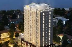 Bán căn hộ chung cư 174 Lạc Long Quân – Oriental Westlake, đắc địa, siêu đẹp LH: 0911071999 5876674