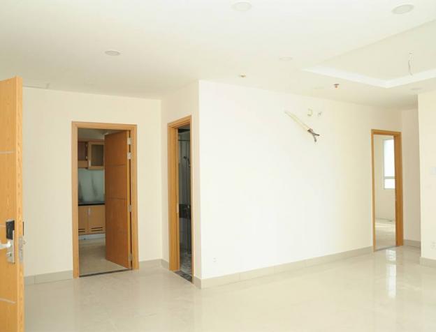 Cho thuê căn hộ Himlamriverside Q7, 78m2, view đẹp, 13 triệu/tháng.  5384456