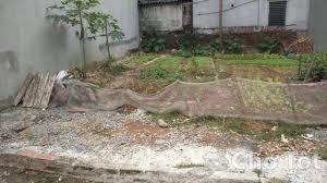 Bán 2 lô Đất Thổ cư kề nhau, Văn Quán-Yên Xá (34m2),39tr/m2. ngõ 2,7m.01235235694 5665329