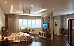 Bán căn hộ 106m2 chung cư Học Viện Quốc Phòng ngõ 20 Hoàng Quốc Việt 5857195