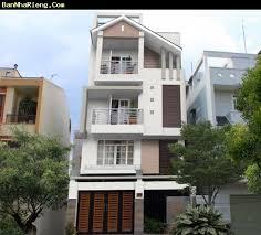 Bán nhà mặt tiền Đề Thám, góc Phạm Ngũ Lão, DT 4,2x23m, 3 lầu, giá 40 tỷ 5898909