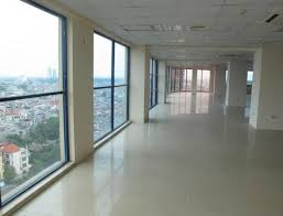 Ban quản lý cho thuê văn phòng tòa nhà Mitec - Dương Đình Nghệ DT 100m, 200m2 , 500m2.  6317209