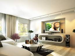 0912 617 564 Cho thuê căn hộ cao cấp Krista 2PN giá 7tr/th 6397868