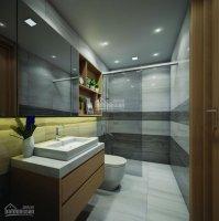 0912 617 564 Cho thuê căn hộ cao cấp La Astoria 2PN giá 7,5tr/th 6397869