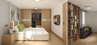 Cho thuê căn hộ La Astoria, 70m2, 2PN, giá 7.5 tr/th. 0947876130 6399256