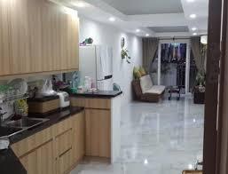 Cho thuê căn hộ Parcspring Quận 2, giá 7 triệu/tháng (2PN, view đẹp). LH Kiệt 0949045835 6978032