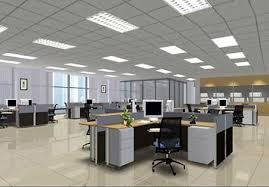 Cho thuê văn phòng tòa nhà PVI Tower, 168 Trần Thái Tông, Cầu Giấy, Hà Nội. CĐT 0902.173.183 6636210