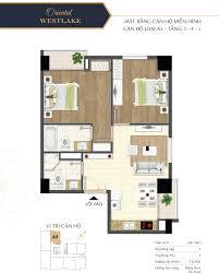 Cần bán căn hộ 174 Lạc Long Quân đất vàng Hồ Tây, sổ đỏ trao tay, chiết khấu 10% 6866860