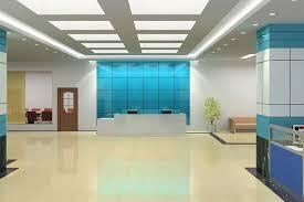 Cho thuê văn phòng tầng 3, 4, 10 thuộc tòa nhà văn phòng mặt phố Trần Đại Nghĩa, 0984875704 6840373