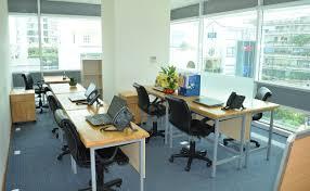 #Văn phòng cho thuê tại mặt phố Minh Khai quận Hai Bà trưng -0984875704 6867017