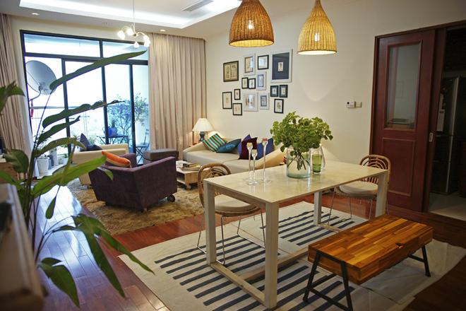 Bán căn hộ chung cư vinhomes,  1 phòng ngủ,  giá rẻ,  full đồ, view đẹp 6874568