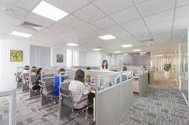 văn phòng cho thuê giá rẻ mặt phố Quán Thánh, Ba Đình, Hà Nội.diện tích từ 30-80m2 7006761
