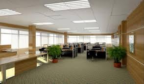 Cho thuê nhà làm văn phòng quận Hai Bà Trưng 2017, 40m2 – 160m2, LH 093.174.3628 7006882