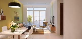 Bán gấp căn hộ Bộ Công An Quận 2. 70m2, 2PN, nhà mới, nội thất, vào ở luôn, giá tốt 2.1 tỷ 6927860