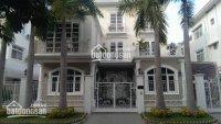 Cho thuê biệt thự Mỹ Giang vị trí tuyệt đẹp, nhà mới sơn sửa,  lh:0914 86 00 22 (thủy) 7024088