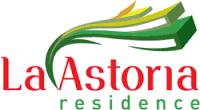 Cho thuê căn hộ La Astoria Quận 2, căn góc 2PN, 2WC, có lửng, giá 8 triệu/th. LH 0918860304 7078860