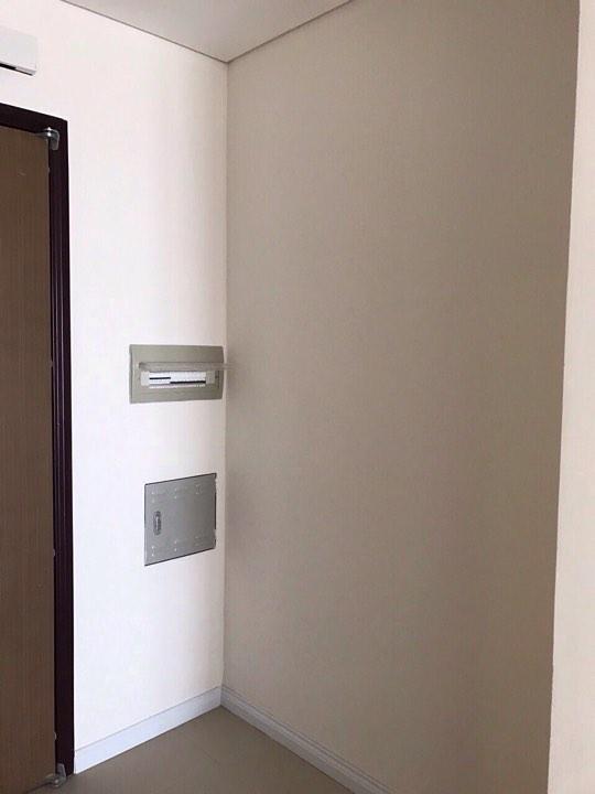 Cho thuê căn hộ cao cấp Times City, 2 phòng ngủ 87m2 full đồ cao cấp, giá 13 triệu/tháng 7227299