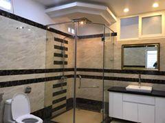 Lô góc,nhà đẹp 5 tầng Trương Định,quận Hai Bà Trưng,giá 3.45 tỷ,về ở ngay. 7213728