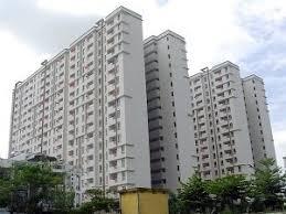 ►►Bán căn hộ Bình Khánh-Đức Khải, 2-3 PN giá:1,85 tỷ 7265224