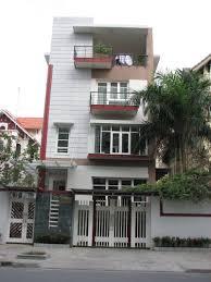 Bán nhà đẹp Cát Linh, 45 m, 4 tầng, MT 5m. Giá chỉ 5 tỷ . Liên hệ : 0985.836.182 8930503