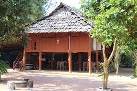 Bán trang trại mặt đường quốc lộ 32 Phúc Thọ cách trung tâm 20km 8957810