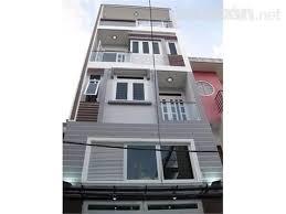 Bán nhà mặt phố Lê Thanh Nghị 68m2, 5 tầng vỉa hè kinh doanh 10.5 tỷ 8962395