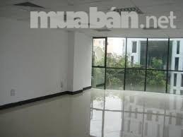 Cho thuê văn phòng, Lớp học 40m2 mới Mặt phố Lê Thanh Nghị 8976865