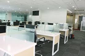 Cho thuê văn phòng làm việc chi phí hợp lý tại 86 Lê Trọng Tấn Thanh Xuân lh 01669118666 8991091