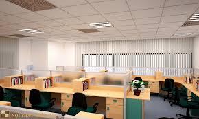 Cho thuê chỗ ngồi làm việc tại 86 Lê Trọng Tấn, quận Thanh Xuân, LH 01669118666 9002200