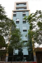 Cho thuê văn phòng tại Tuệ Tĩnh, LH ngay 01669118666 hỗ trợ 24/24 9026626