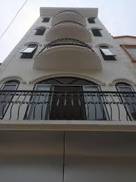 Bán nhà ô tô đỗ cửa Mỗ Lao, gần Làng Việt Kiều Châu Âu, ngay cạnh BigC, Hà Đông, 34m2, 5 tầng 9060139