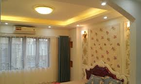 Bán nhà thiết kế theo phong cách hiện đại Văn La, Hà Đông, 54m2, 5 tầng, nội thất nhập khẩu 9060250