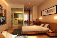 Bán căn hộ CT1 Vimeco, căn góc, DT 140m2 đủ NT,  giá 32 triệu/m2. 0985057496 3139637