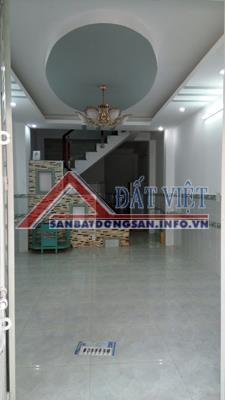 Bán nhà Lê Văn Lương huyện Nhà Bè thành phố Hồ Chí Minh 10078245