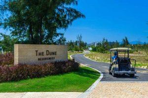 Biệt thự sang chảnh, phong cách sống thượng lưu trong lòng sân golf hàng đầu Việt Nam Vinacapital. 10096955
