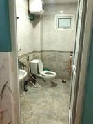 Chính chủ cần bán 2 chung cư mini 12 phố Mễ Trì Hạ, Nam Từ Liêm, Hà Nội 10103628