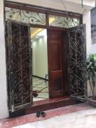 Cần cho thuê nhà riêng ở Định Công Thượng, Hoàng Mai, Hà Nội 10108789