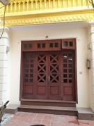 Cho thuê nhà 3,5 tầng số 3 ngách 50/59 Đặng Thai Mai, Tây Hồ, Hà Nội 10111219