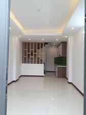 Bán nhà đẹp VĂN QUÁN, HÀ ĐÔNG, ngõ thông, ô tô đỗ cửa, kinh doanh tốt, giá 3.75 tỷ. 0866994866. 10111708