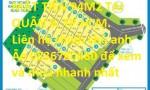 Cần tiền kinh doanh tết, nên bán gấp đất vị trí đẹp, giá rẻ, 4,7 tỷ Diện tích: 94m2 10111710