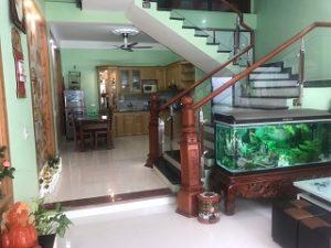 Tôi chính chủ cần bán gấp số nhà 3A/12 Canh Nông II , phường Quang Trung -Hải Dương. 10112143