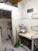 Cho thuê nhà riêng tại số 24 ngõ 103 Kim Mã, quận Ba Đình, Hà Nội. 10113382