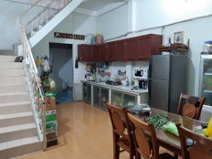 Chính chủ cần bán nhà tại phường Tân Hiệp- Thành phố Biên Hòa- Tỉnh Đồng Nai 10115116