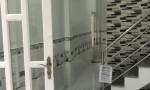 Chính chủ cần bán nhà  vị trí đẹp, tiện ích Tại Quận 8. 10117681