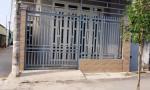 Chính chủ bán nhà nguyên căn, gần bệnh viện Đồng Nai 10117715