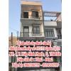 Chính chủ cho thuê căn hộ nhà phố mới xây, Khu dân cư trí thức, an ninh. 10130766