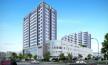 Chỉ 29 triệu/m2, sở hữu chung cư ngay MT đường Cộng Hòa, gần sân bay